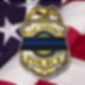 badge flag Graphic.jpeg