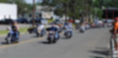 ASELTON RUN 2012 137.jpeg