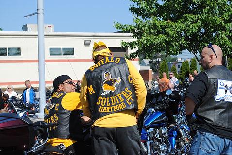2013 Aselton Ride 049 (1).jpeg