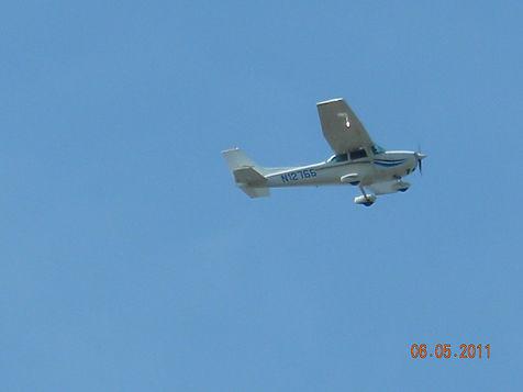 199AA443-510E-4B79-8A9F-822C3740627C.jpe