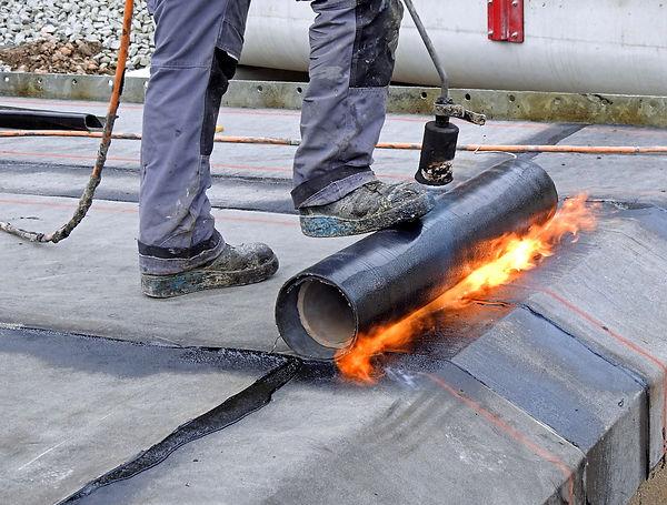 Bitumen-dak.jpg