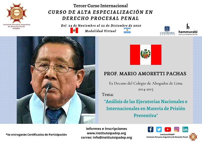 Afiche Mario Amoretti Pachas.png