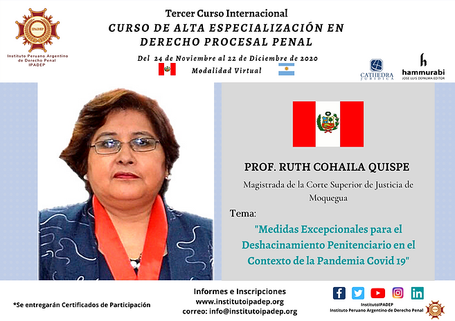Afiche Ruth Cohaila Quispe.png
