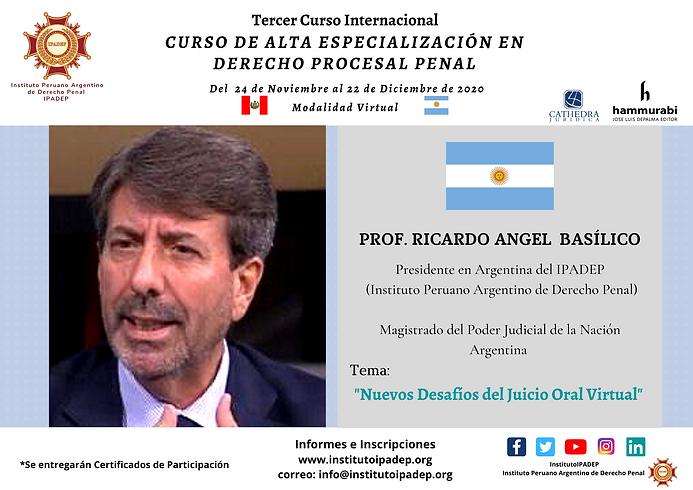 Afiche_Ricardo_Basílico.png