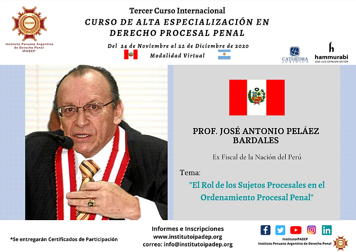 Afiche_José_Antonio_Peláez_Bardales.pn