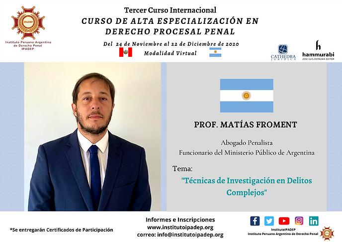 Afiches_Matías_Froment.png
