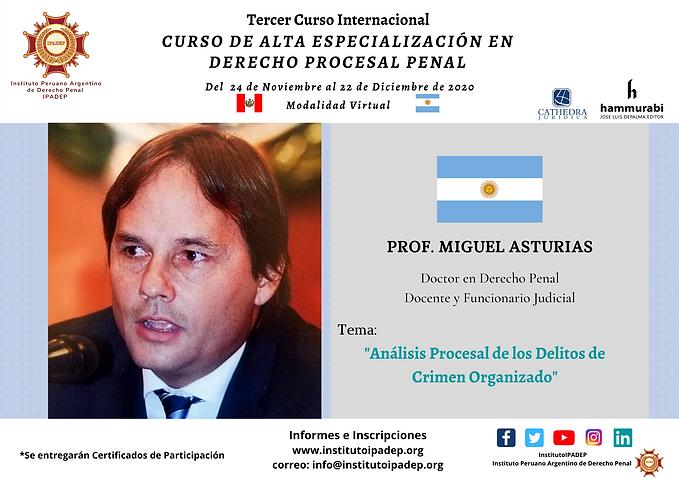 Afiche Miguel Asturias.png