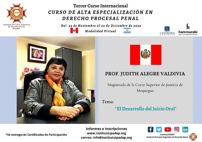 Afiche Judith Alegre Valdivia.png