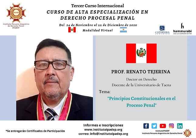 Afiche Renato Tejerina.png