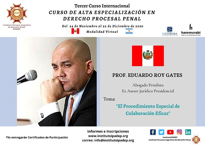 Afiche Eduardo Roy Gates.png