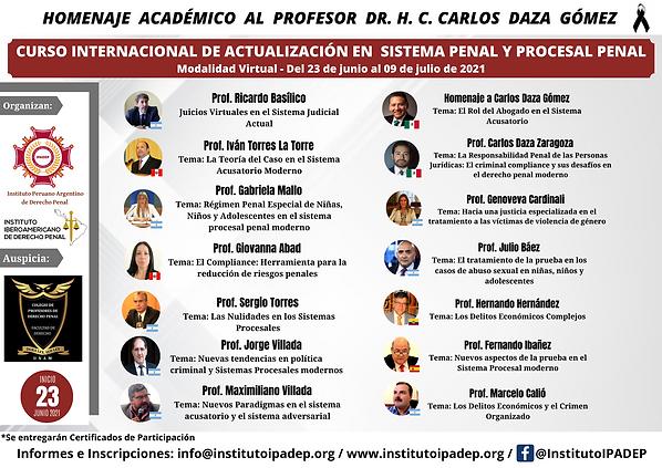 Temas de los Profesores.png
