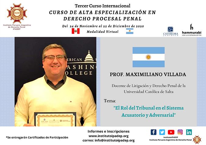 Afiche Maximiliano Villada.png