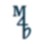 M4B_navy_transparent-01-01.png