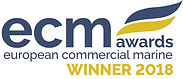 ECMA_Winner_Logo_Raleway.jpg