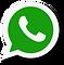 whatsapp site de cubas inox tanques inox