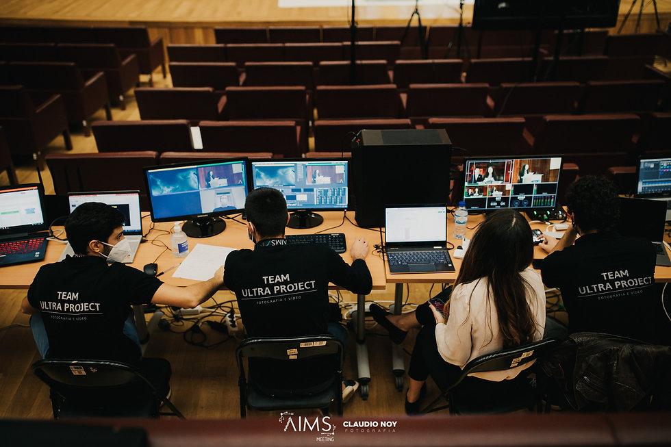 AIMS21Dia1-128.jpg