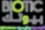 biotic_logo.png