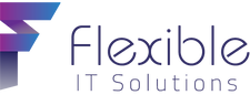 flexible-logo-02.png