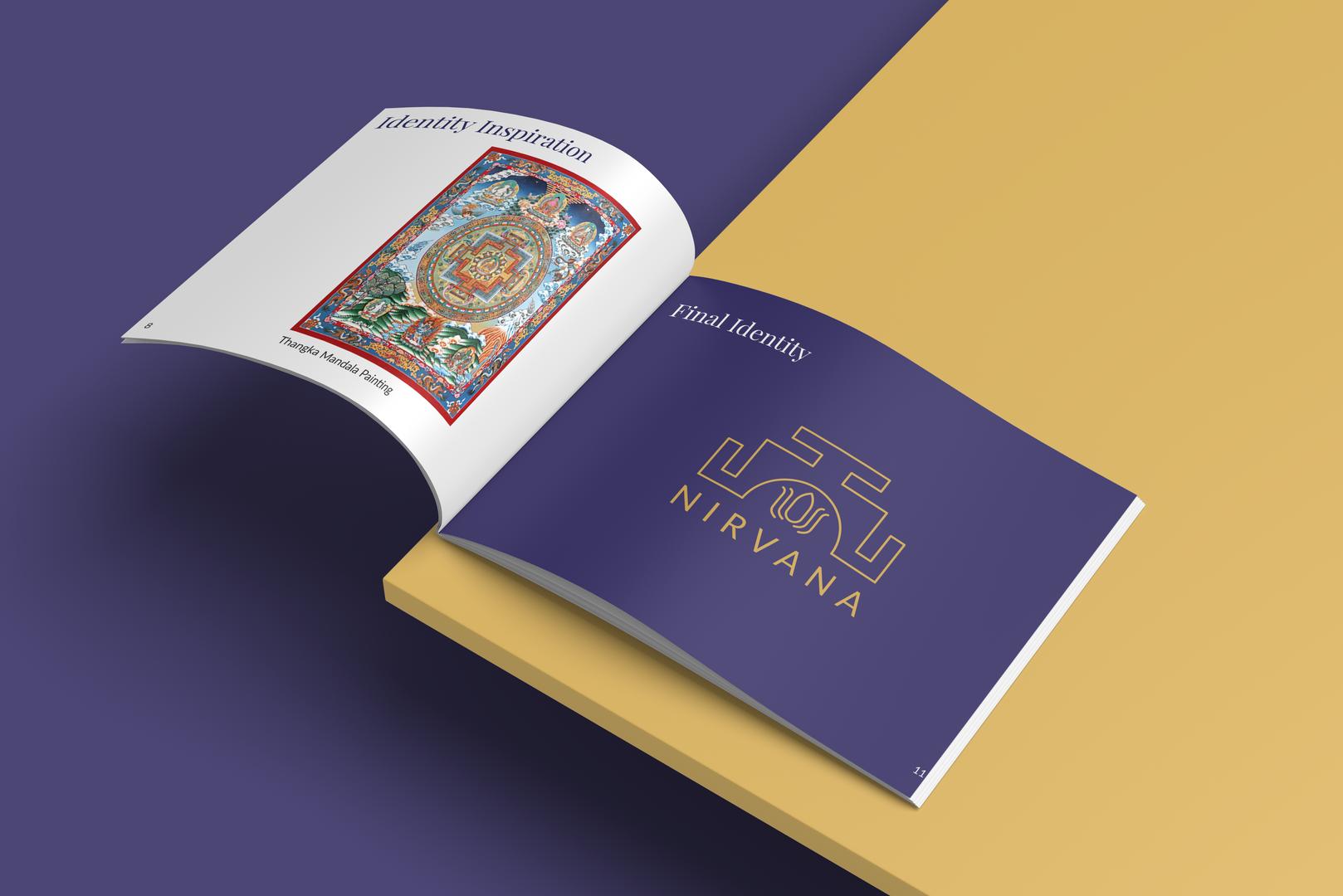 Nirvana book mockup.png