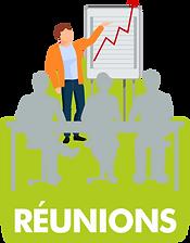 reunions_logo.png