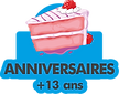 anniv_adulte_logo.png
