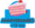 anniv_adulte_logo.png