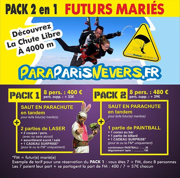 parachute_EVC.png