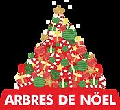 ARBRESDENOEL_logo.png