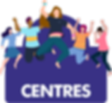 CENTRES_logo.png