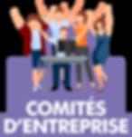 comitesentre_logo.png