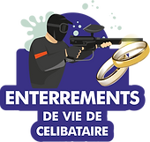 evc_paintball_logo.png
