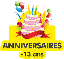anniv_enfant_logo.png