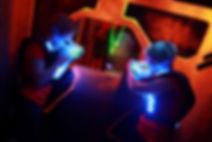 laserbowl-1.jpg