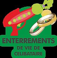 evc_logo.png