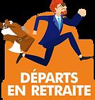 retraite_logo.png