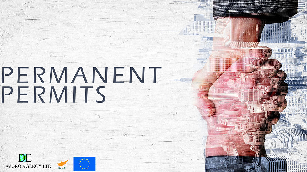 Permanent Permits.jpg