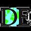 de_Lavoro_Logo_edited.png