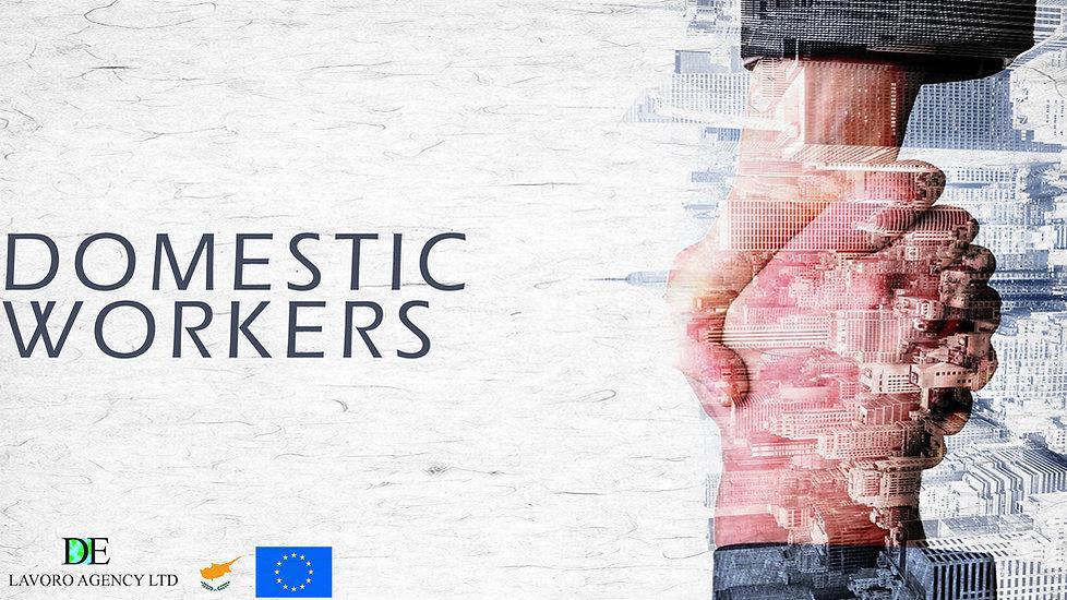 Domestic Workers.jpg