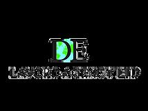 de_Lavoro_Logo.png