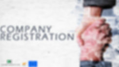 Company Registration.jpg