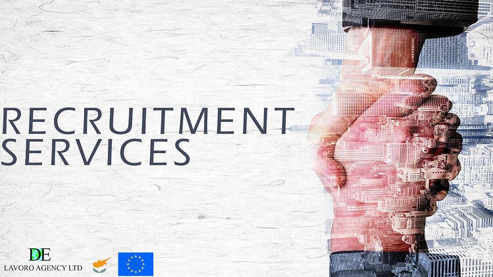 recruitment home.jpg