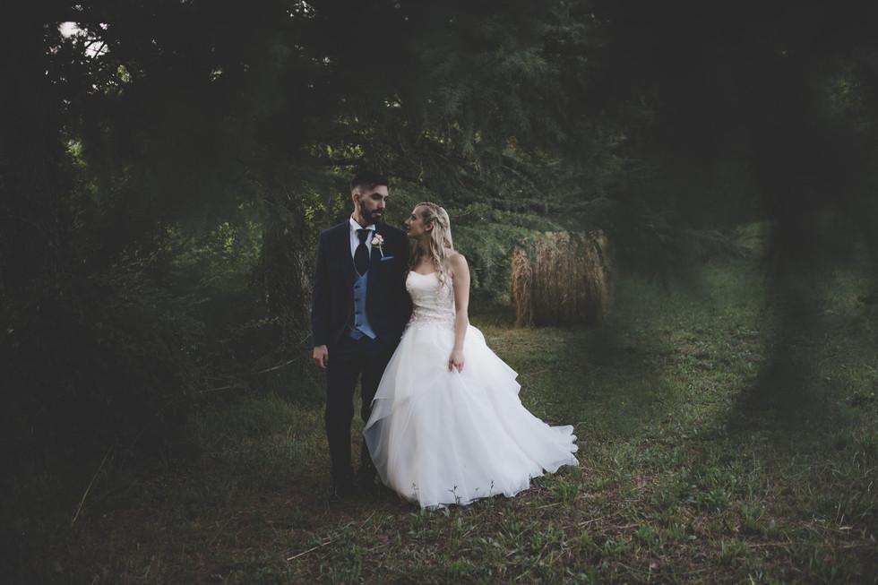 Tania+Fabio-2018-482