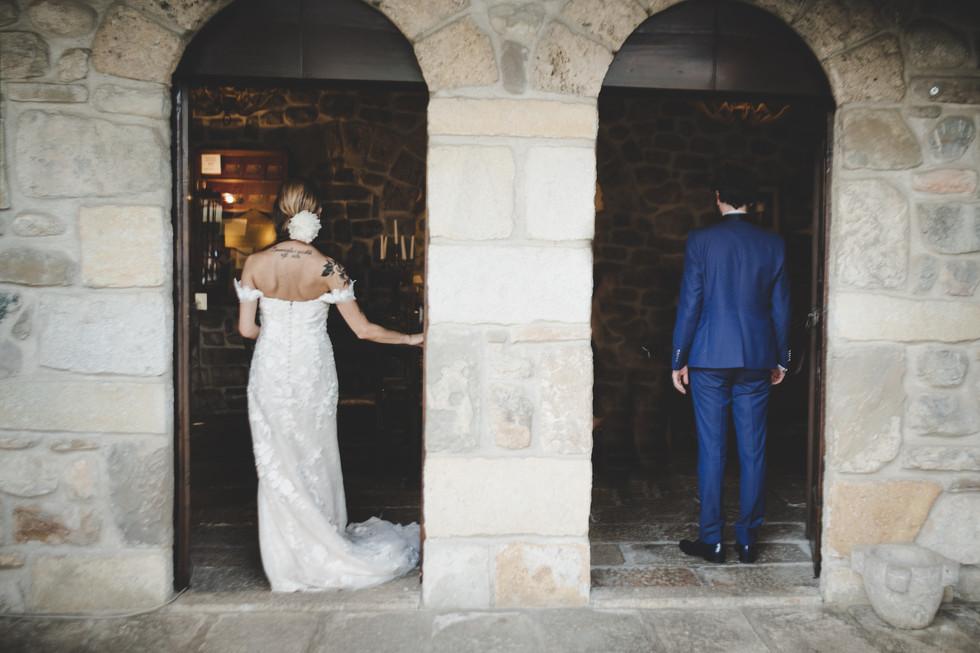Wedding A+M-507