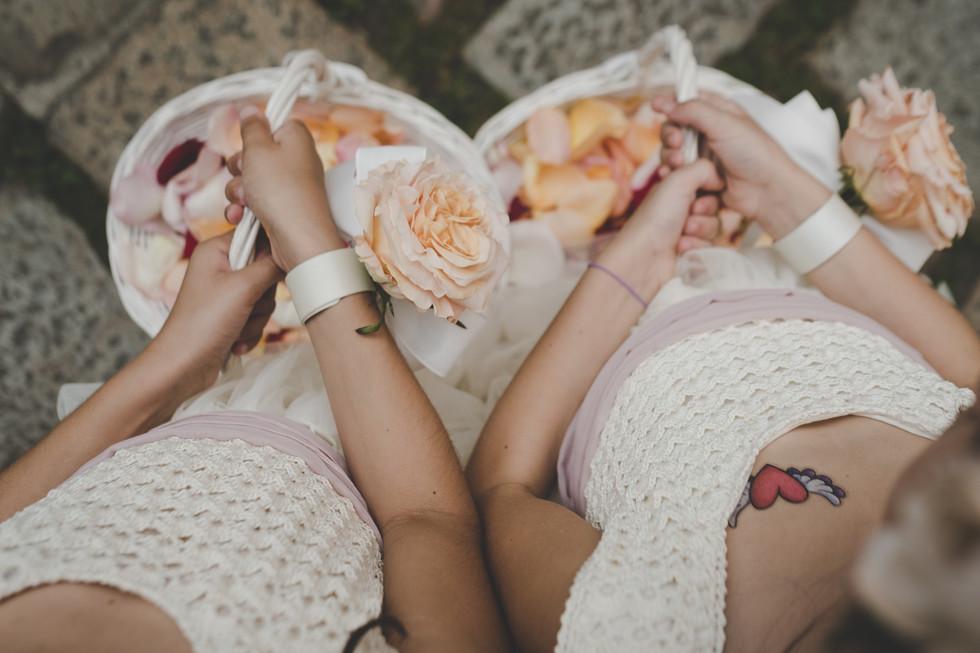 Wedding A+M-142
