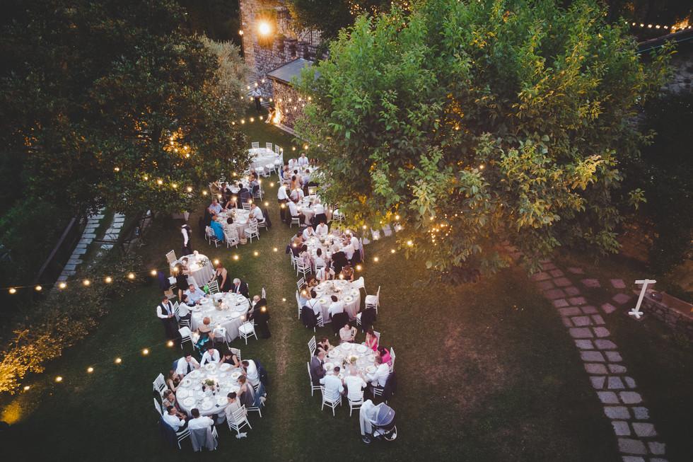 Wedding A+M-604