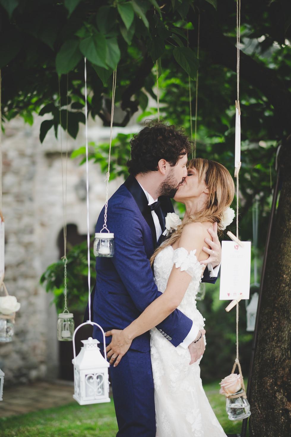 Wedding A+M-532
