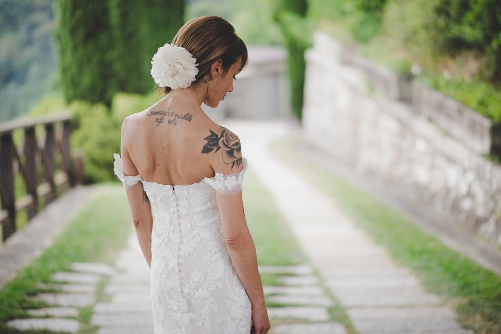 Wedding A+M-483