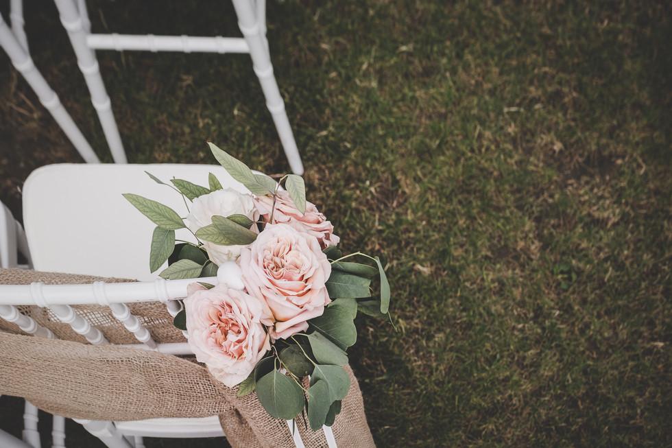 Wedding A+M-45