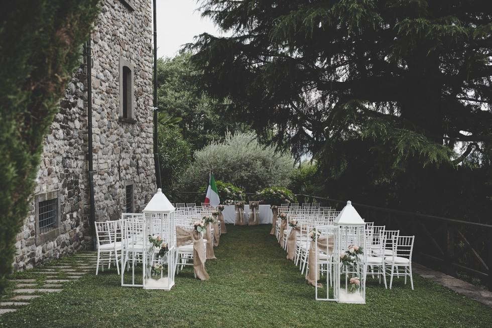 Wedding A+M-42