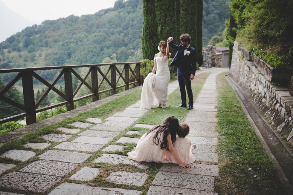 Wedding A+M-489